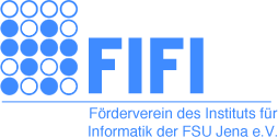 Logo FIFI